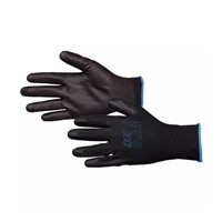 Ox PU Flex Gloves L OX-S241109
